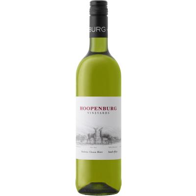 Hoopenburg Chenin Blanc 2020