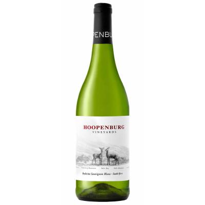 Hoopenburg Sauvignon Blanc 2020